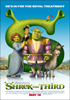 Shrek 3