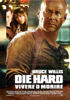 Die Hard Vivere o Morire