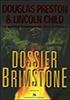 Dossier Brimstone