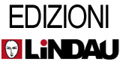 Edizioni Lindau