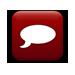 Aggiungi Gideon Crew Blog a Skype