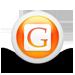 Segui con iGoogle