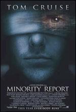 m.report
